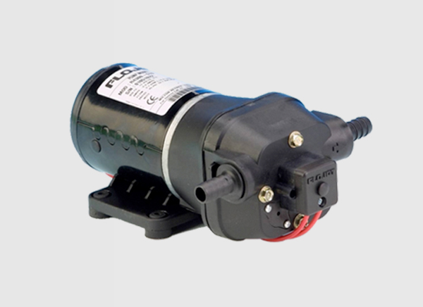 12V DC DIAPHRAGM PUMPS